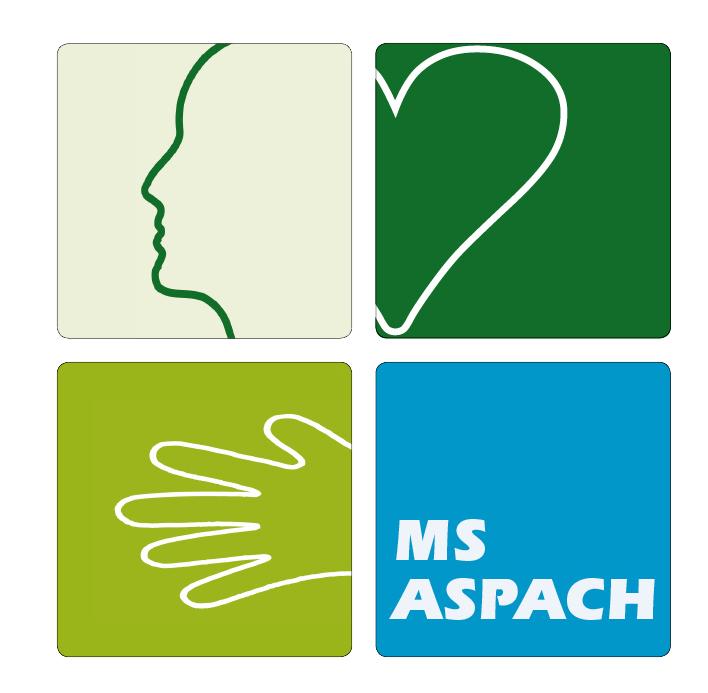 msaspach